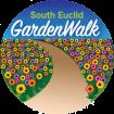 GardenWalk